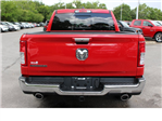 2019 Ram 1500 Crew Cab 4x2,  Pickup #79096 - photo 15