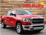 2019 Ram 1500 Crew Cab 4x2,  Pickup #79096 - photo 1