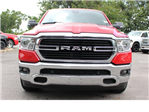 2019 Ram 1500 Crew Cab 4x2,  Pickup #79096 - photo 5
