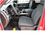 2019 Ram 1500 Crew Cab 4x2,  Pickup #79096 - photo 11