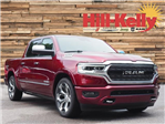 2019 Ram 1500 Crew Cab 4x4,  Pickup #79100 - photo 1