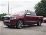 2019 Ram 1500 Crew Cab 4x4,  Pickup #79100 - photo 15
