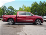 2019 Ram 1500 Crew Cab 4x4,  Pickup #79100 - photo 4