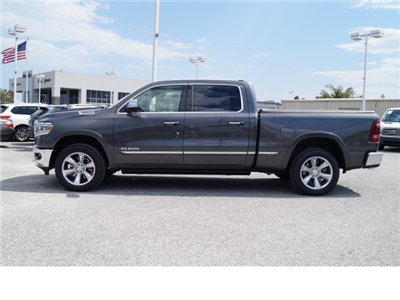2019 Ram 1500 Crew Cab 4x4,  Pickup #79115 - photo 15