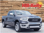 2019 Ram 1500 Crew Cab 4x4,  Pickup #79115 - photo 1