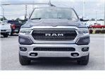 2019 Ram 1500 Crew Cab 4x4,  Pickup #79115 - photo 5
