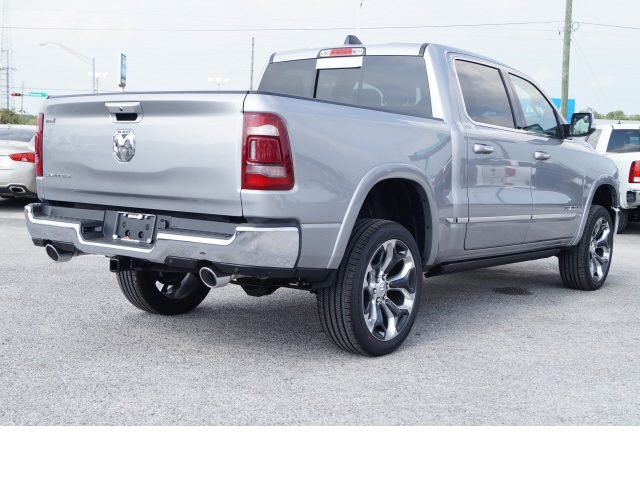 2019 Ram 1500 Crew Cab 4x2,  Pickup #79124 - photo 13