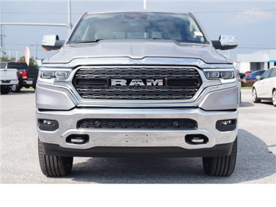 2019 Ram 1500 Crew Cab 4x2,  Pickup #79124 - photo 3