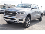 2019 Ram 1500 Crew Cab 4x2,  Pickup #79124 - photo 1