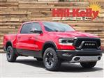 2019 Ram 1500 Crew Cab 4x4,  Pickup #79136 - photo 1