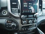 2019 Ram 1500 Crew Cab 4x4,  Pickup #79144 - photo 8