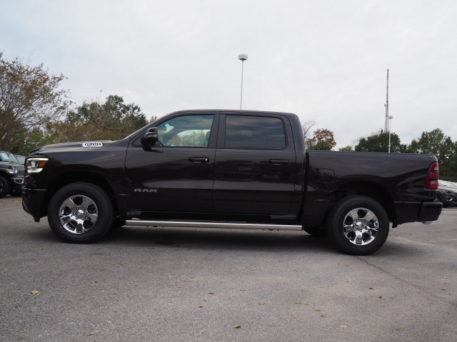 2019 Ram 1500 Crew Cab 4x2,  Pickup #79146 - photo 14