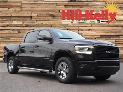 2019 Ram 1500 Crew Cab 4x2,  Pickup #79146 - photo 1