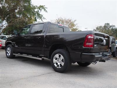 2019 Ram 1500 Crew Cab 4x2,  Pickup #79146 - photo 13