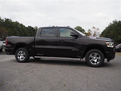2019 Ram 1500 Crew Cab 4x2,  Pickup #79146 - photo 4
