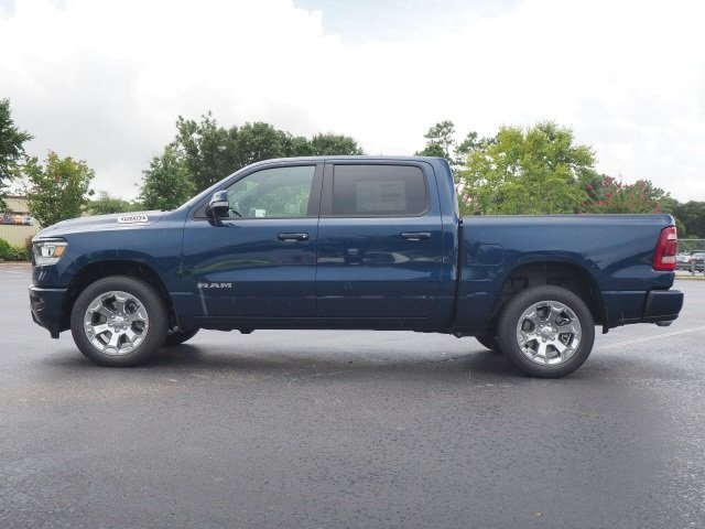 2019 Ram 1500 Crew Cab 4x2,  Pickup #79148 - photo 14