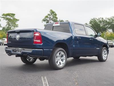 2019 Ram 1500 Crew Cab 4x2,  Pickup #79148 - photo 2
