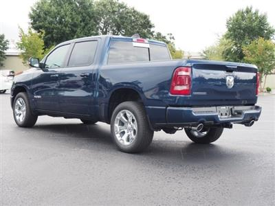 2019 Ram 1500 Crew Cab 4x2,  Pickup #79148 - photo 13