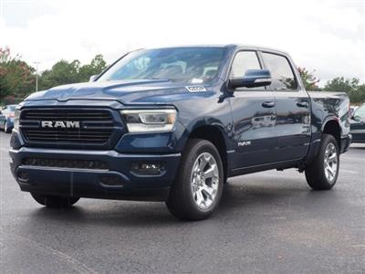 2019 Ram 1500 Crew Cab 4x2,  Pickup #79148 - photo 15