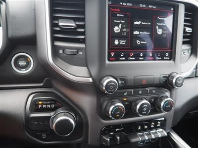 2019 Ram 1500 Crew Cab 4x2,  Pickup #79148 - photo 6