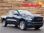 2019 Ram 1500 Crew Cab 4x2,  Pickup #79148 - photo 1