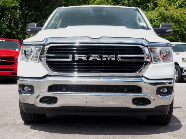 2019 Ram 1500 Crew Cab 4x2,  Pickup #79158 - photo 3