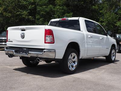 2019 Ram 1500 Crew Cab 4x2,  Pickup #79158 - photo 2
