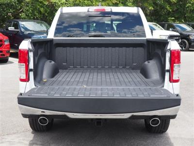 2019 Ram 1500 Crew Cab 4x2,  Pickup #79158 - photo 12