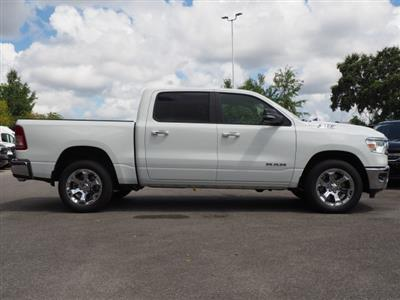 2019 Ram 1500 Crew Cab 4x2,  Pickup #79158 - photo 4