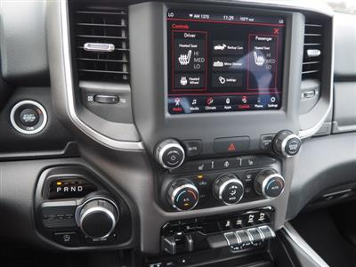 2019 Ram 1500 Crew Cab 4x2,  Pickup #79158 - photo 6