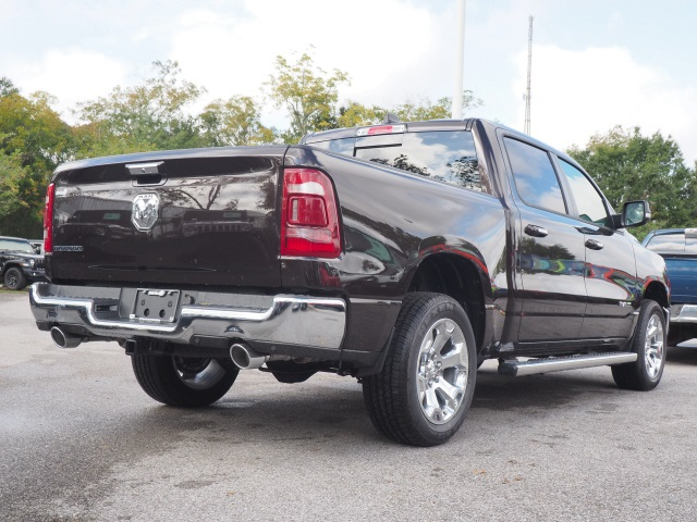 2019 Ram 1500 Crew Cab 4x2,  Pickup #79159 - photo 2