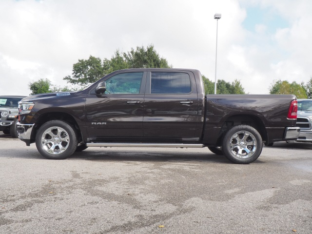 2019 Ram 1500 Crew Cab 4x2,  Pickup #79159 - photo 14