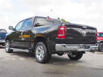 2019 Ram 1500 Crew Cab 4x2,  Pickup #79159 - photo 13