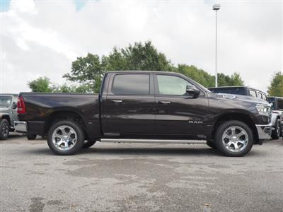 2019 Ram 1500 Crew Cab 4x2,  Pickup #79159 - photo 4