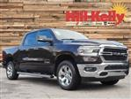 2019 Ram 1500 Crew Cab 4x2,  Pickup #79159 - photo 1