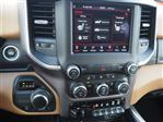 2019 Ram 1500 Crew Cab 4x2,  Pickup #79159 - photo 6