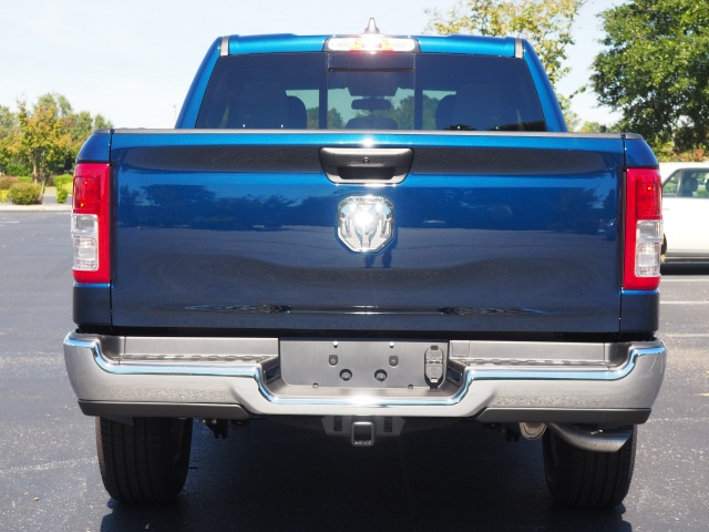2019 Ram 1500 Crew Cab 4x2,  Pickup #79241 - photo 14