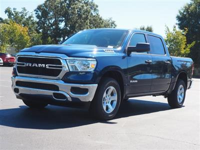 2019 Ram 1500 Crew Cab 4x2,  Pickup #79241 - photo 1
