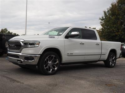2019 Ram 1500 Crew Cab 4x4,  Pickup #79266 - photo 16