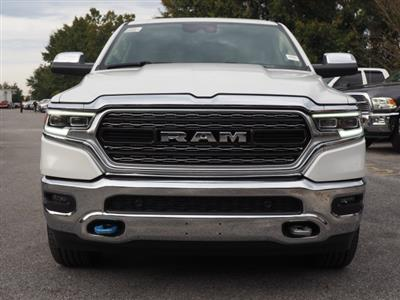 2019 Ram 1500 Crew Cab 4x4,  Pickup #79266 - photo 3