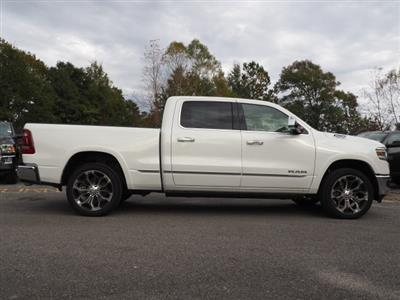 2019 Ram 1500 Crew Cab 4x4,  Pickup #79266 - photo 4