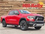 2019 Ram 1500 Crew Cab 4x4,  Pickup #79269 - photo 1