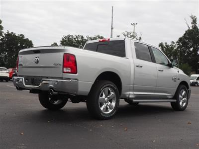 2019 Ram 1500 Crew Cab 4x4,  Pickup #79281 - photo 14