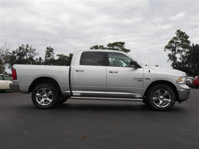 2019 Ram 1500 Crew Cab 4x4,  Pickup #79281 - photo 5