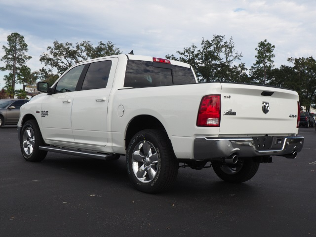 2019 Ram 1500 Crew Cab 4x4,  Pickup #79297 - photo 13