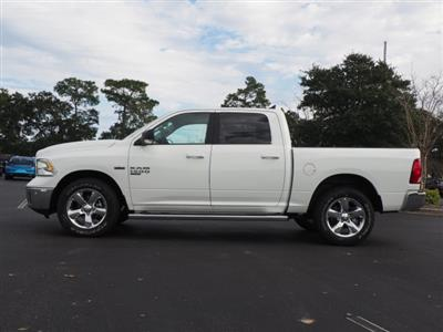 2019 Ram 1500 Crew Cab 4x4,  Pickup #79297 - photo 14