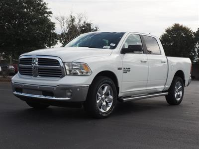 2019 Ram 1500 Crew Cab 4x4,  Pickup #79297 - photo 15