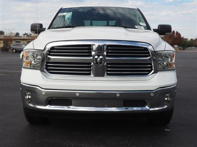 2019 Ram 1500 Crew Cab 4x4,  Pickup #79297 - photo 3