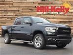 2019 Ram 1500 Crew Cab 4x4,  Pickup #79303 - photo 3