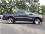 2019 Ram 1500 Crew Cab 4x4,  Pickup #79303 - photo 5